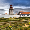 Cabo De Roca (Westernmost point in Europe)
