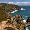 Surely a dead end? Cabo De Roca