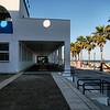 Hotel Lepe-Mar, La Antilla