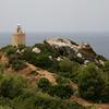Cabo Camarinal, Zahara De Los Atunes