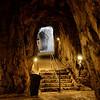 18th Century siege tunnels, Gibraltar