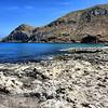 Cabo de Cope