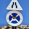 Cap Croissette, Marseilles
