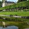 Chateaux de Sceaux