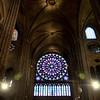 Cathedral De Notre Dame