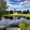 A Czech village with an unpronouncable name