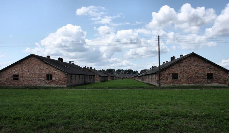 Birkenau