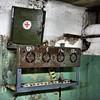 Secret Soviet Underground Nuclear Missile Silo, Plateliai