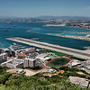 D49. Gibraltar, Britain