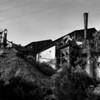D53. Abandoned Mine, Spain