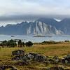 D128. Norway
