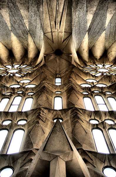 D59, Barcelona, Spain