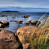 D115. Raahe, Finland