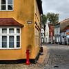 D153. Tonder, Denmark