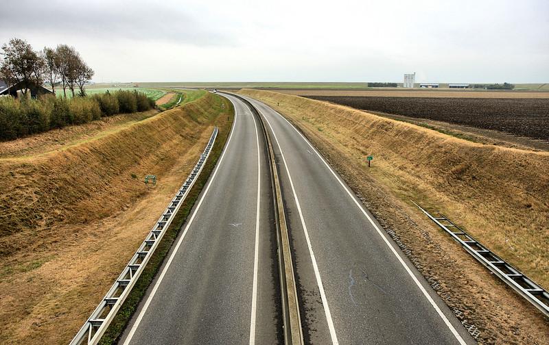 D162. Belgium.