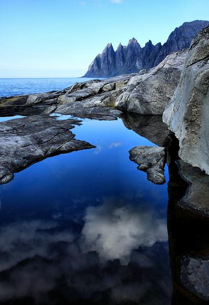 D123. Norway