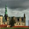 D149. Helsingor, Denmark