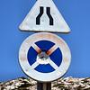 D67. Cap Croissette, Marseilles, France
