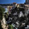 D69. Monaco, France