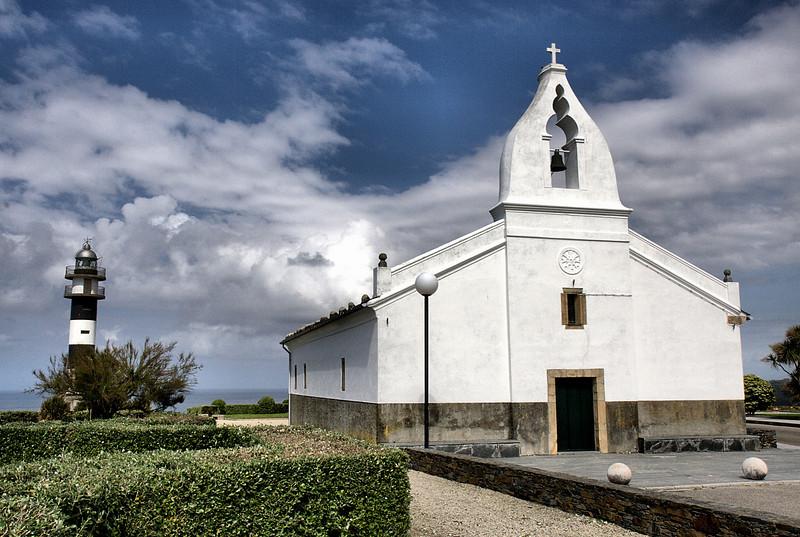D29. Villaselan, Spain