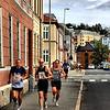 D132. Trondheim, Norway