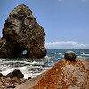 D40. Cabo De Roca (Westernmost point in Europe), Portugal