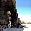 D30. Praia De Catedrais, Spain
