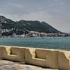D48. Gibraltar, Britain