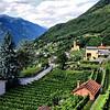 D72. Bellinzona, Switzerland