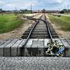 D90 - Auschwitz, Poland