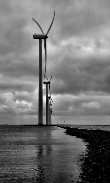D153. Denmark
