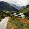 D135. Norway