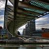 D26. Bilbao, Spain