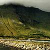 D128, Norway
