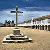 D43. Cabo Espichel, Portugal
