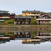 D118, Gjesvaer, Norway