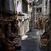 D36. Vigo, Spain