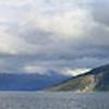 D129. Norway