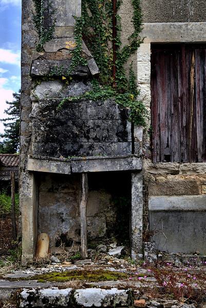 D21. France