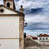 D39. Nazare, Portugal