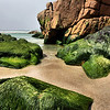 D33. The Coast of Death, spain