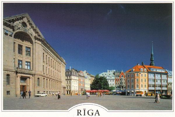 08_Riga_The_Dome_Square