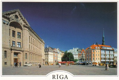 08_Riga_The_Dome_Square