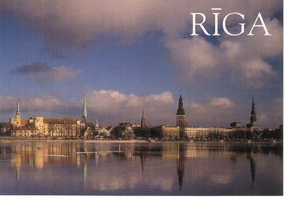 01_Riga_Panorama