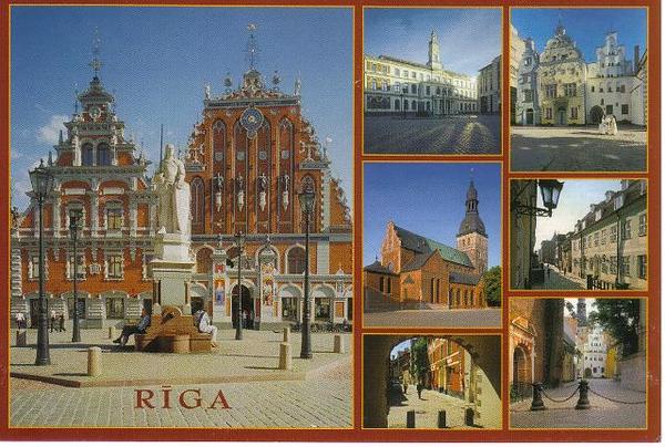 04_Riga_Blackhead_House_Town_Hall_Other_Buildings