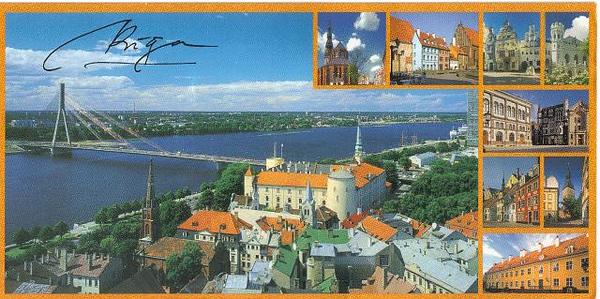 03_Riga_Vue_generale