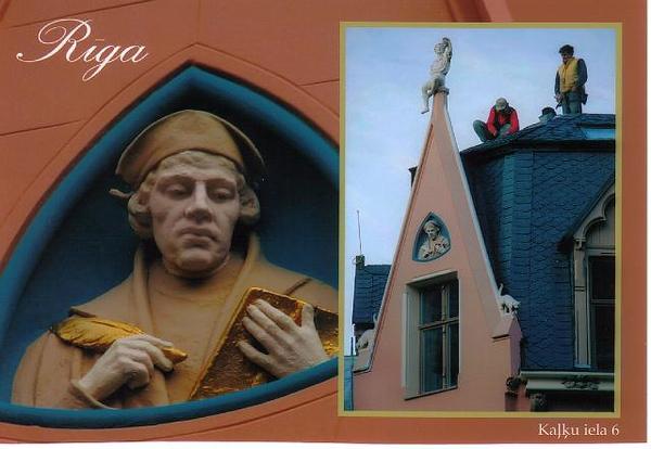 17_Riga_Romanticised_forms_of_medieval_architecture