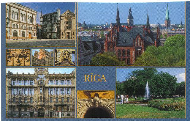 05_Riga_Latvian_Academy_of_Art_Art_Nouveau_Elizabetes_St