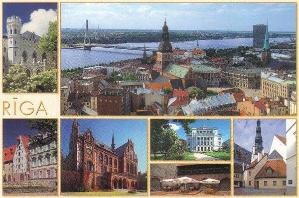09_Riga_Small_Guidehall_Panorama_Vecpilsetas_Street