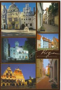 10_Riga_Three_Brothers_Alksnaja_Skalmu_Street